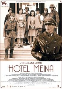 420full-hotel-meina-poster