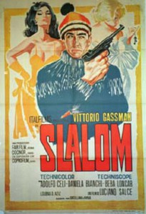 Slalom_(film)