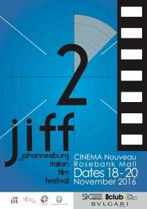 JIFF 2016 poster